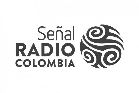 'Colombia al aire', 75 años